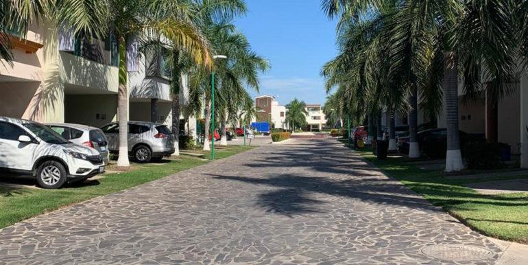 CALLE ENTRE RIOS