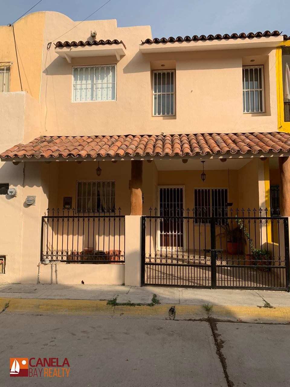 House For Sale in Rancho Alegre II Puerto Vallarta